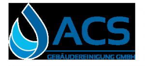 ACS Gebäudereinigung